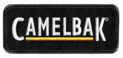 CamelBak India