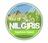 Tour of Nilgiris.