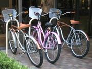 bikers in Borivali