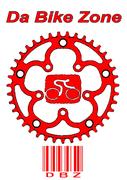 Da Bike Zone (Pro9 Bicycle Studio)