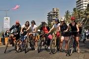 Carter Road Cyclists (CRC)
