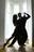 Rethymnon Tango Instinct…