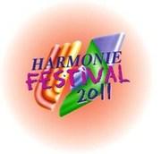 HARMONIE FESTIVAL 2011