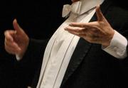 Choral Conductors