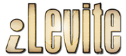 iLEVITE CHURCH WORSHIP & MUSIC LEADERS
