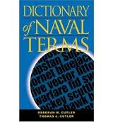 Navy Terms and Definitions