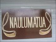 Cakaunitabua
