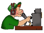 NavyDads Amateur Radio Group