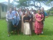 Faith Clinic Ministry
