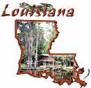 Louisiana Rollers