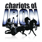 Chariots of Iron