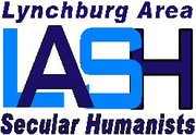 Lynchburg Area Secular Humanists (LASH)