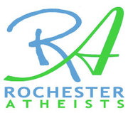 Rochester Atheists