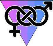 Bisexual Atheists