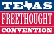 Texas Freethought Convention