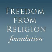 Freedom From Religion Fo…