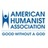American Humanist Associ…