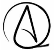 Q and Atheism