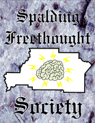 Spalding Freethought Society