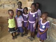 ONLINE SCHOOLS REGISTRATION