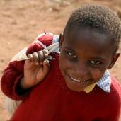 Kenya Projects