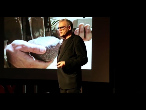 Artificial Intelligence: it will kill us | Jay Tuck | TEDxHamburgSalon