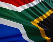 811 for South Africans