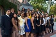 USC Neighborhood Academic Initiative Program