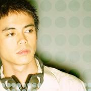 DJ's !!!! ONLY!!!!