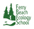 Ferry Beach Ecology Scho…