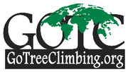 Global Organization of Tree Climbers/GOTC
