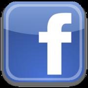 Facebook Fan Club
