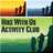 Hike With Us Activity Cl…