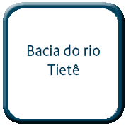 Bacia do Rio Tietê