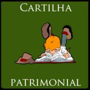 Cartilha Patrimonial