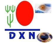 Distribuidores DXN ARGENTINA
