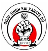INTERNATIONAL GOJU SINGH-KAI KARATE DO ASSOCIATION