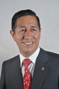 """Alcalde SMP Dr. Edgar Hidalgo 2011 """"SIEMPRE UNIDOS"""""""