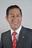 Alcalde SMP Dr. Edgar Hi…