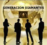 DXN Generacion Diamantes