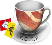 Faulkner County Tea Party