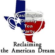 Washington County TEA Party