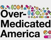 Over Medicated America