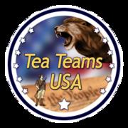 Tea Teams USA