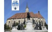 Kincses városunk: Kolozs…