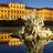 Austrian History Culture…