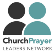 Church Prayer Leaders Network