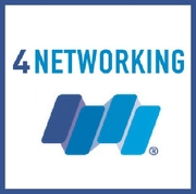 4Networking - 8 GROUPS