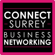 Guildford Connections Members Evening