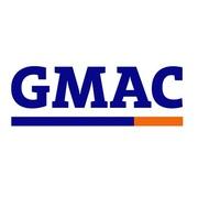 GMAC Short Sales